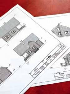 kit de casas de madera 3
